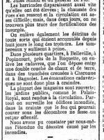 1871 1 juin gaulois arrestations-001