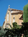 fred_roussillon03