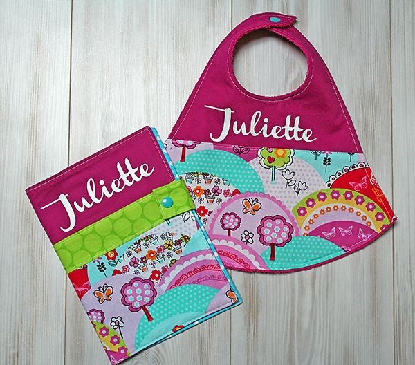 ensemble juliette
