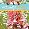 sewing-clothes-kids-love-cover1-263x300