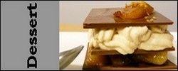 dessert___index
