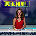 juliavanaelst04.2018_08_13_journaldelanuitBFMTV