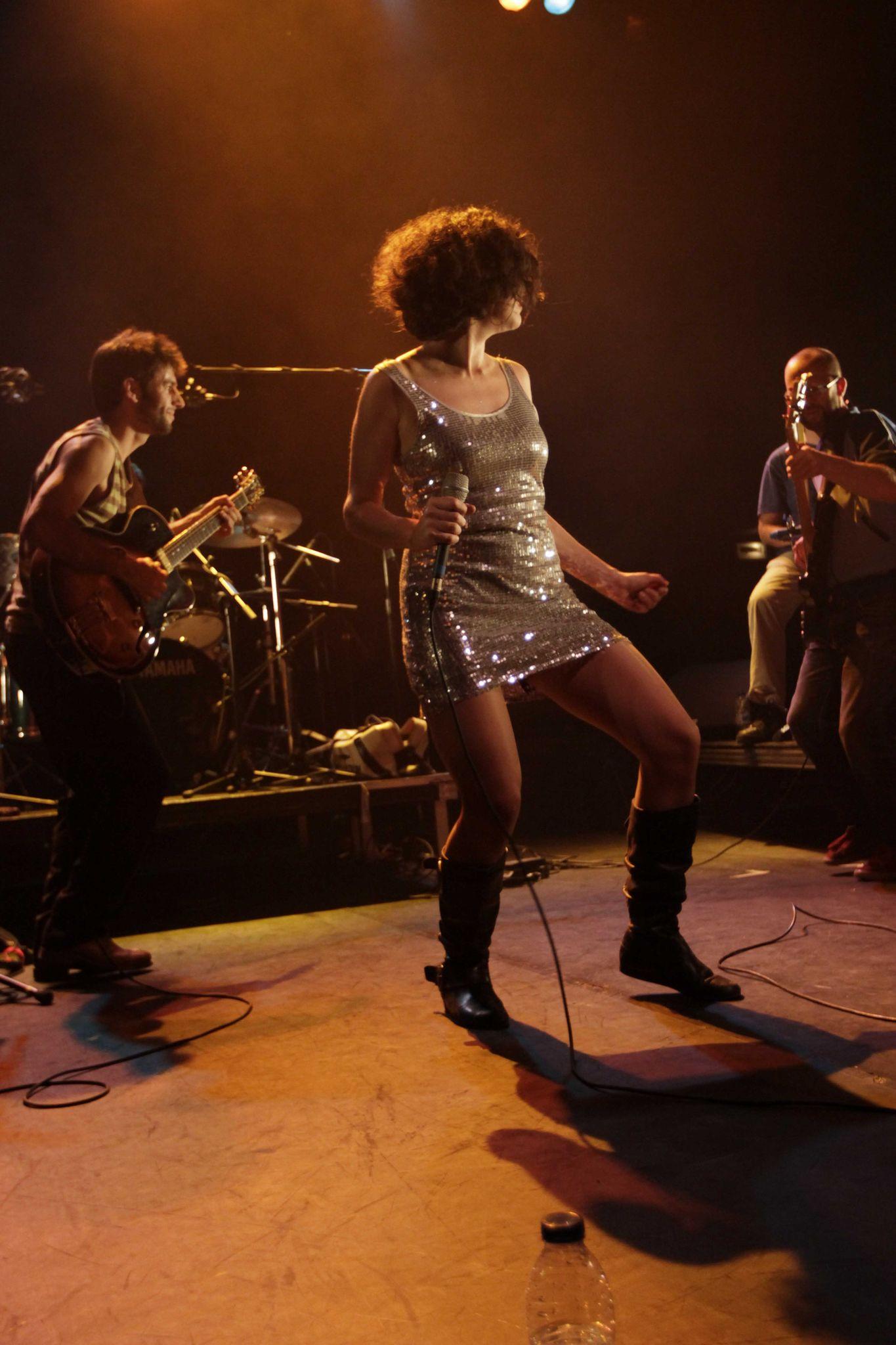 AfroWildZombies-Tour2Chauffe-LesArcades-2012-248