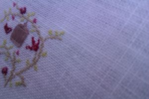broderie 2 les 3 cadres