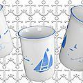 mug bateaux