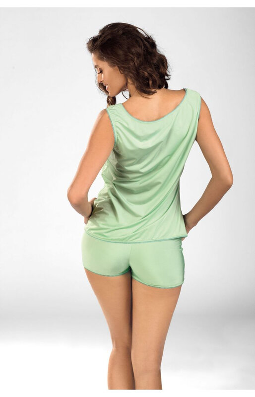 mint-nightset-top (1)