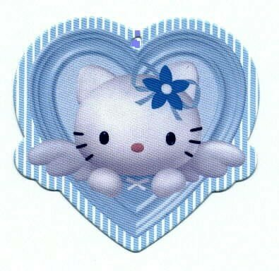 Sanrio_Hello_Kitty_Logo_1_