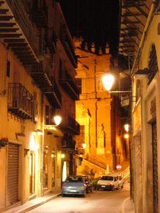140___Agrigento___Sicile