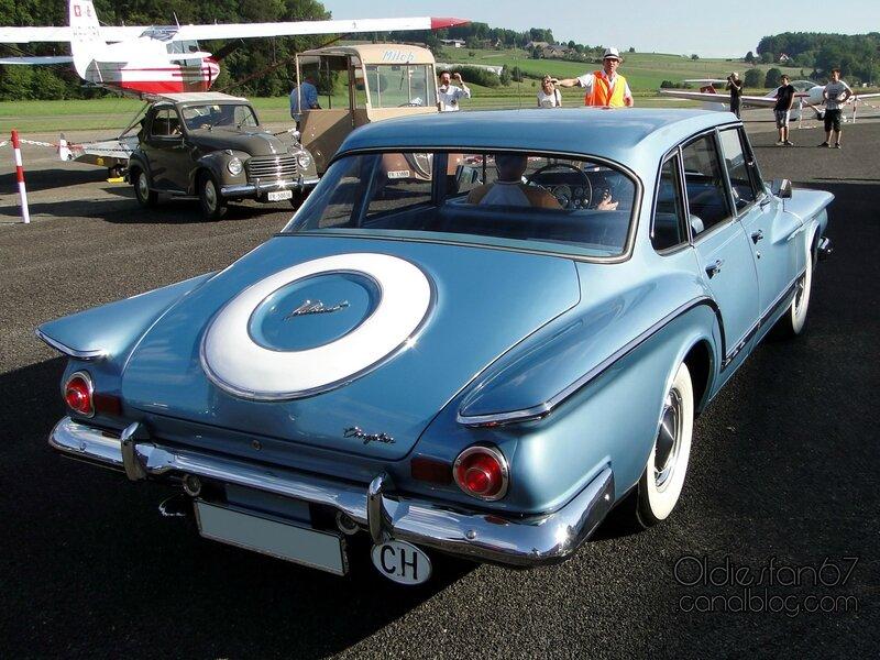 valiant-v200-sedan-1962-02