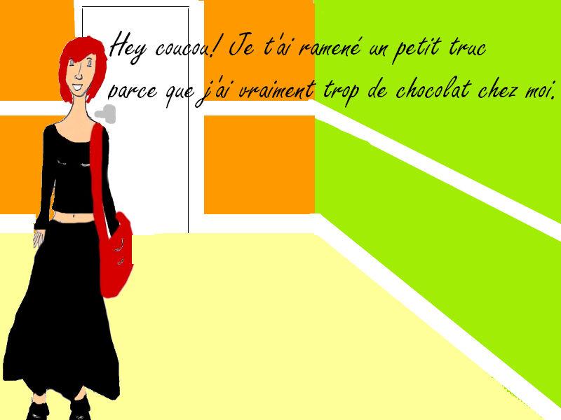 chocolat_333