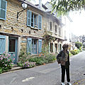 Auvers - photos Filip - P6251620