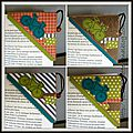 PicMonkey Collage 6&