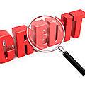 Crédit immobilier : c'est le moment idéal pour faire une demande
