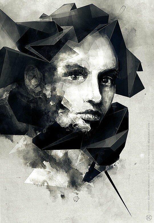 008-impressive-digital-art-jarek-kubicki