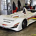 Peugeot 905 spyder (Martini)_01 - 1992 [F}] HL_GF