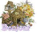 nichoir_bonjour