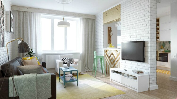 small-functional-apartment-2[1]