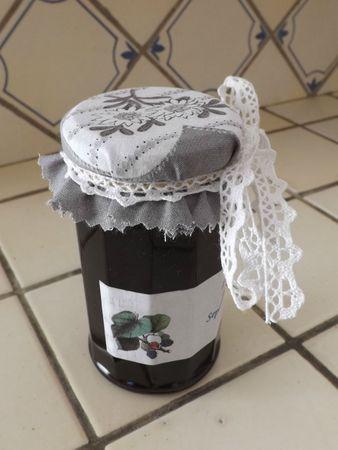 09 21 SEPTEMBRE 2012 Cadeaux pou Katia (2)