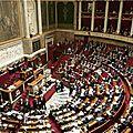 Réforme des retraites: le projet de loi bientôt devant le parlement