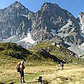 Nos nouveaux séjours randonnée en montagne