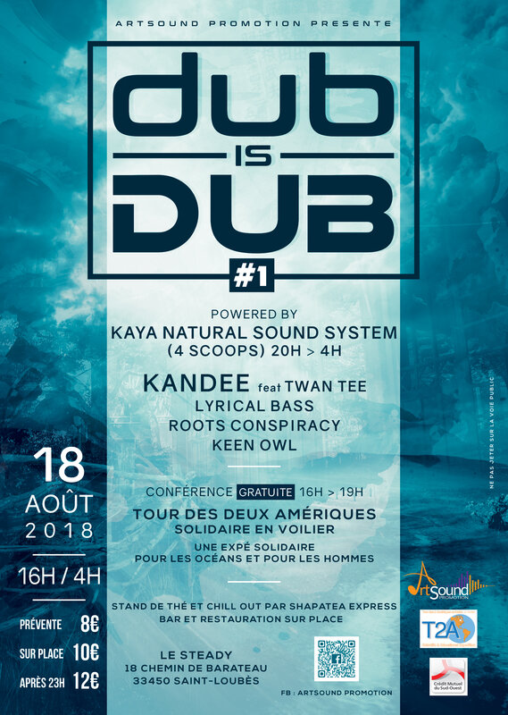 20180818---dub-is-DUB-#1-+-Conference---A3-297x420
