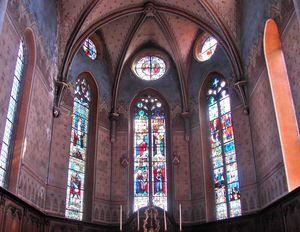 Mozac_Saint_Pierre_et_Saint_Caprais_23