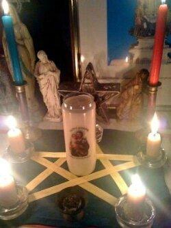 medium retour affectif, consultation gratuite du voyant sorcier ASSOU