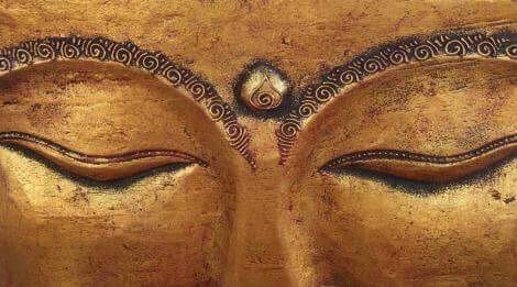 bouddha-yeux