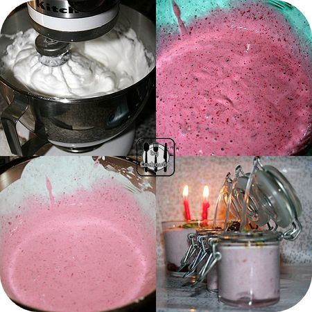 FROMAGE_BLANC_MOUSSE_FRAMBOISE