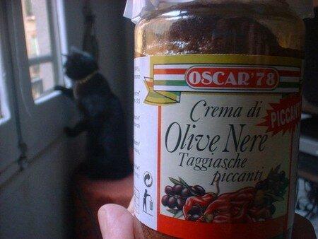 crema_olives_noires_piccante
