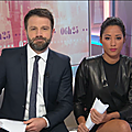 virginiesainsily06.2019_04_02_journalpremiereeditionBFMTV