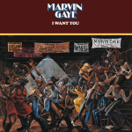 i-want-you-marvin-gaye