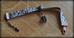 bracelet080912 (1)