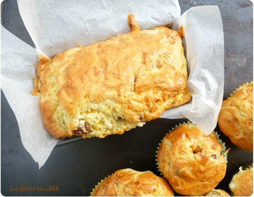 cake-coppa-chèvre-frais-olive