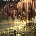 L'hayden - tome 1 - le secret d'eli