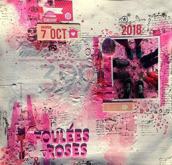 2018-10-13-Foulées roses