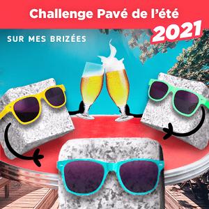 pave2021_