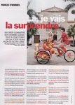Article_je_vais_la_surprendre