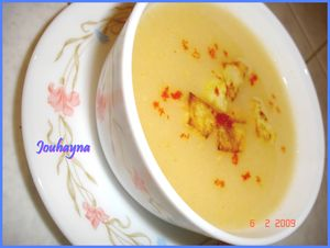 veloute_1