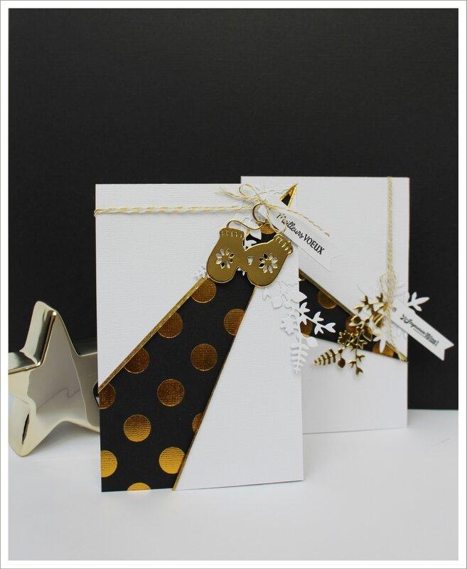 051117 - Carte Voeux Noir-Blanc-Or - DT Toga Aurel (1)