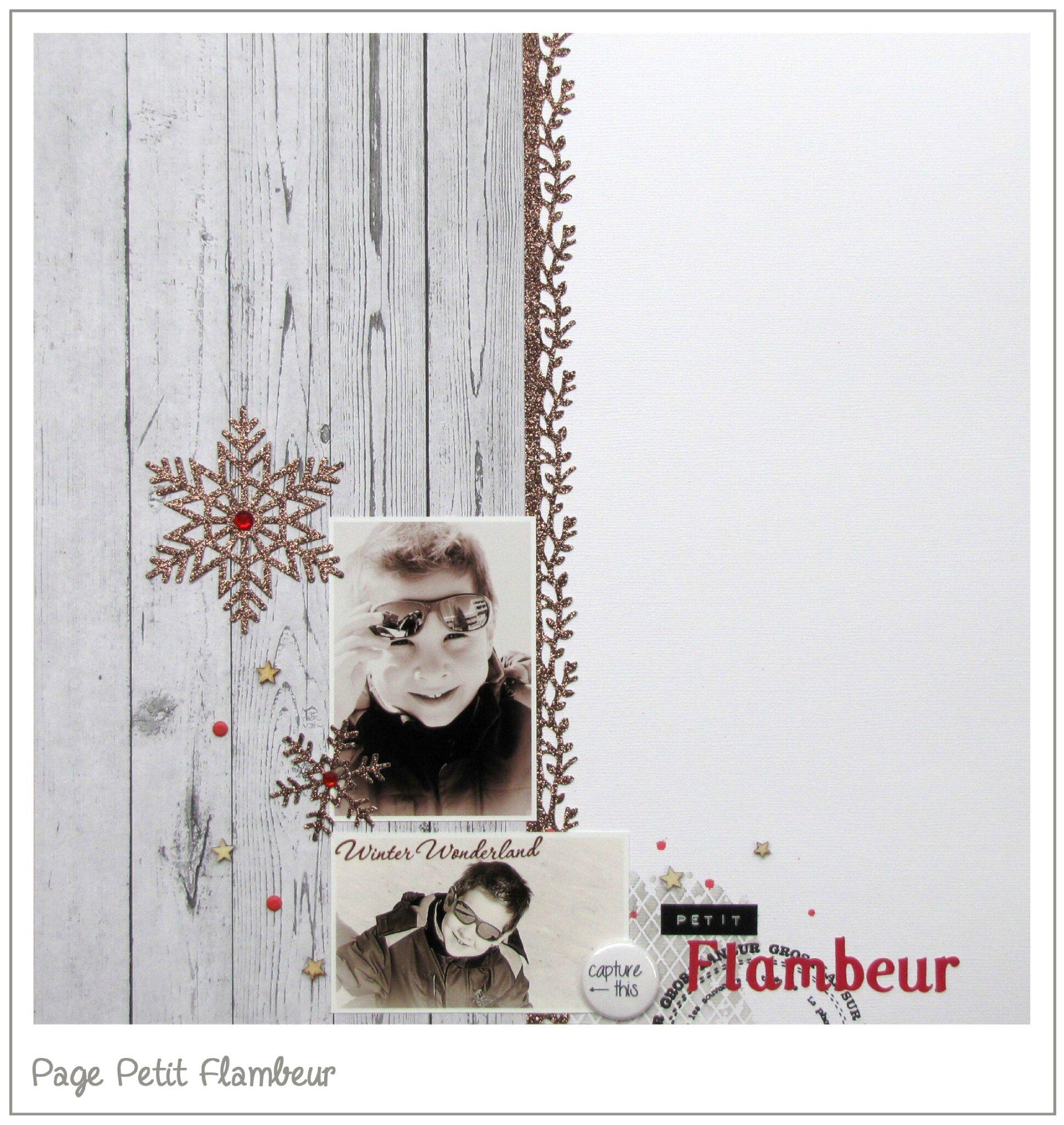 35 - 250514 - Petit Flambeurl
