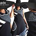 MOD-452A-robe-mode-col-claudine-hiver-2016-2107-noire-gris-blanc-prince-de-galles-imprime-rayure-coupe-rétro-vintage-60's-dentelle-chic-mode-femme-made-in-france-createur