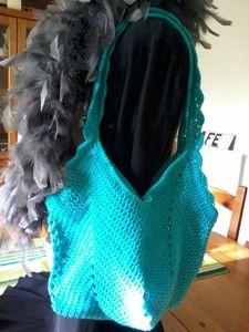 SAc turquoise Barjolaine (2)