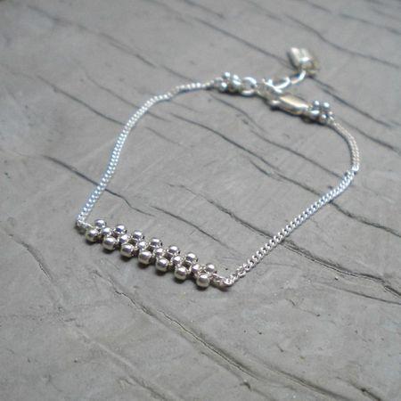 Bracelet82apan