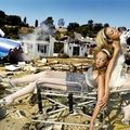 models_by_lachapelle-what_was_paradise_is_now_hell-1