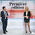 anneseften08.2020_06_03_journalpremiereeditionBFMTV