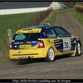 Rallye de Vervins 2010 (301)