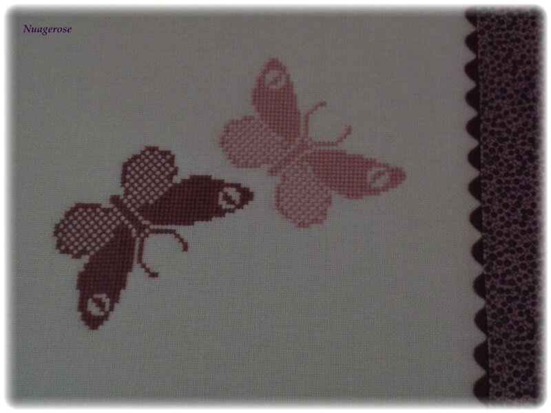 papillons (2)