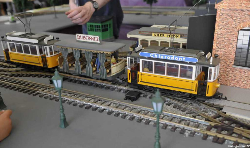 chelles-trains-miniatures-3