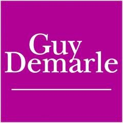 GUY DEMARLE 2010
